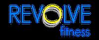 Revolve Fitness Logo